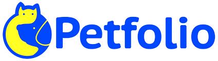 Petfolio logo